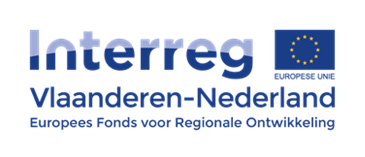 The Interreg Flanders-Netherlands logo