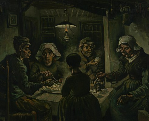The-potato-eaters-by-Vincent-van-Gogh_Brabant-Brand-Box.jpg