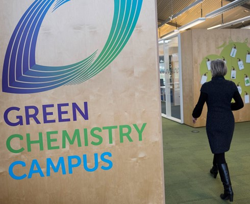 Green Chemistry Campus in Bergen op Zoom.jpg