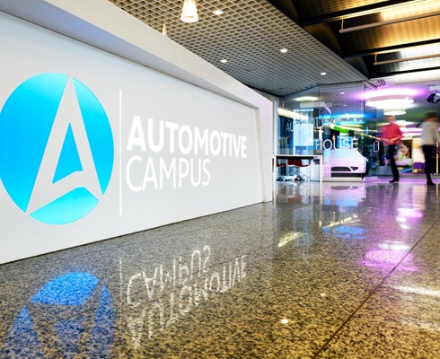 Automotive_Campus_sign_Helmond_photo_BartvanOverbeeke.jpg