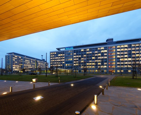 Philips_HighTechCampus_Eindhoven_photo_BartvanOverbeeke.jpg