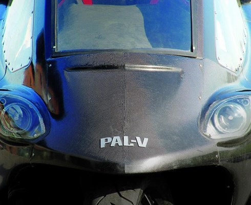 PAL-V_front_thefirstflyingcar_photo_PAL-V.COM.jpg
