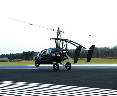 PAL-V_Brabant_thefirstflyingcar_photo_PAL-V.COM.jpg