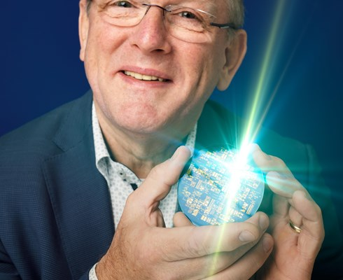 Photonics-is-embraced-by-governments_Brabant-Brand-Box.jpg