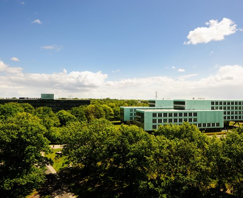 85-different-nationalities-work-at-High-Tech-Campus_Eindhoven_Brabant-Brand-Box.jpg