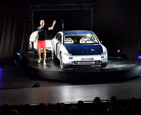 The-Lightyear-One-is-the-first-private-car-powered-by-solar-energy_Brabant-Brand-Box.jpg
