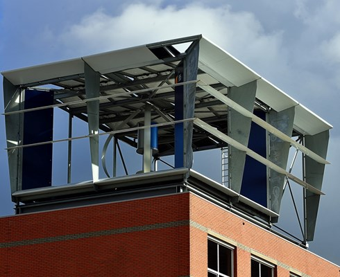 PowerNEST-uses-sun-and-wind-for-green-energy_Eindhoven_Brabant-Brand-Box.jpg